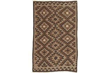 Orientalisk Kelimmatta Maimane 150x238