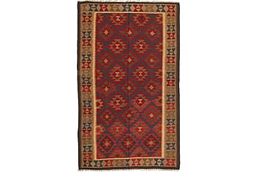 Orientalisk Kelimmatta Maimane 152x246