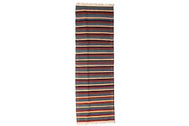 Stor Kelimmatta  64x195