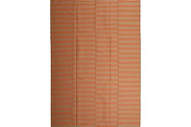 Stor Kelimmatta Moderna 229x316