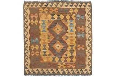 ORIENTALISK Kelimmatta Afghan 93x102