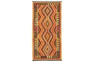 Stor Kelimmatta Afghan 98x203