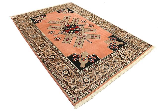 ARDEBIL Matta 196x291 Stor Flerfärgad - Inomhus - Mattor - Orientaliska mattor