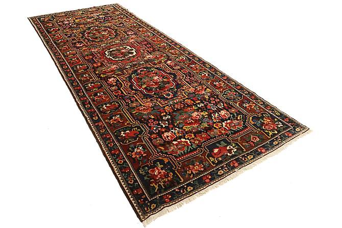 BAKHTIAR Matta 160x395 Stor Flerfärgad - Möbler & Inredning - Mattor - Orientaliska mattor