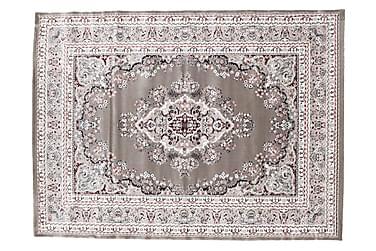 EILISH Matta 170x230 Silver