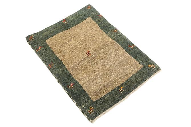 GABBEH Orientalisk Matta 64x86 Beige - Inomhus - Mattor - Orientaliska mattor