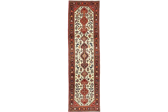 GHASHGHAI Matta 78x300 Stor Flerfärgad - Inomhus - Mattor - Orientaliska mattor