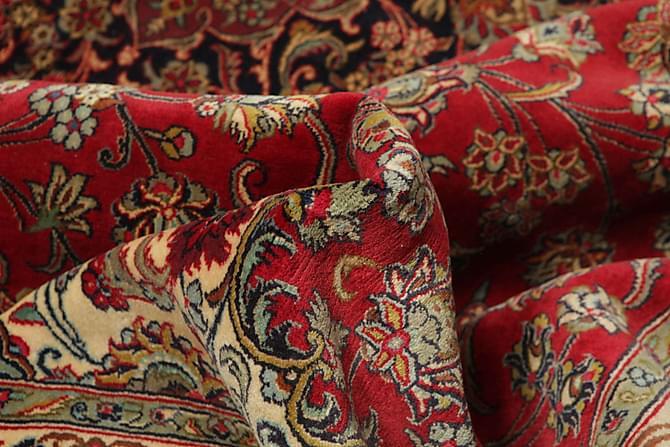 GHOM Matta 298x390 Stor Flerfärgad - Möbler & Inredning - Mattor - Orientaliska mattor
