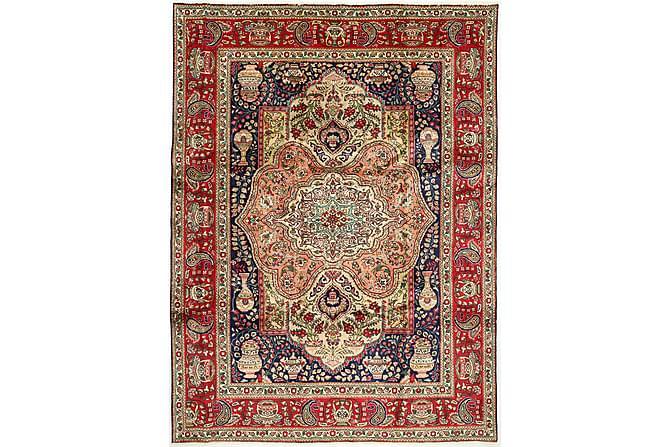 KASHMAR Matta 244x340 Stor Flerfärgad - Inomhus - Mattor - Orientaliska mattor