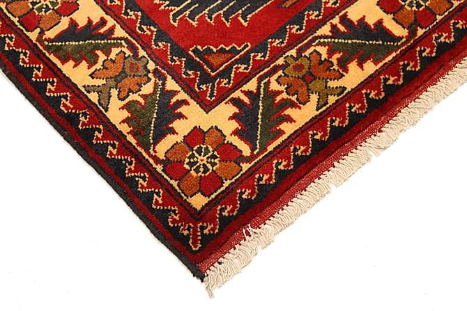 KAZAK Orientalisk Matta 102x161 Flerfärgad - Inomhus - Mattor - Orientaliska mattor