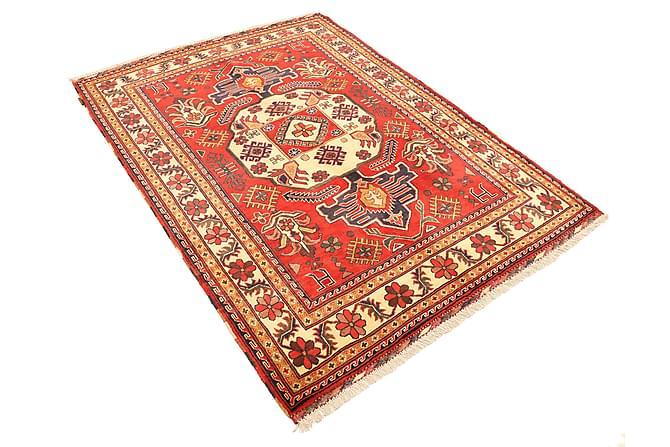 KAZAK Orientalisk Matta 149x197 Flerfärgad - Möbler & Inredning - Mattor - Orientaliska mattor