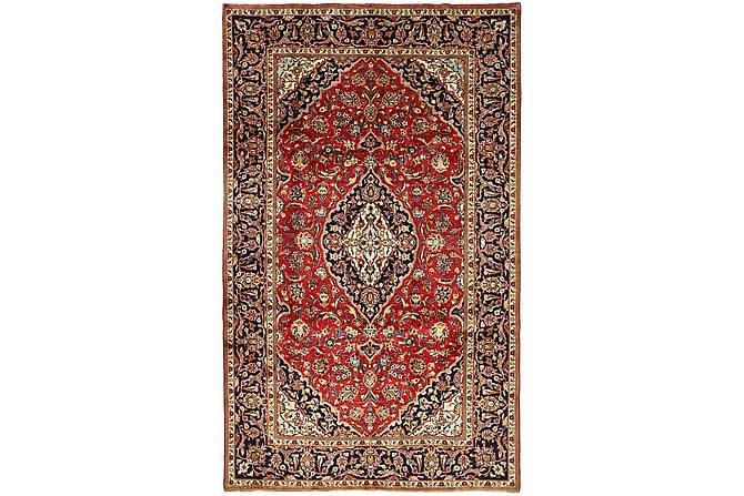 KESHAN Matta 192x320 Stor Flerfärgad - Möbler & Inredning - Mattor - Orientaliska mattor