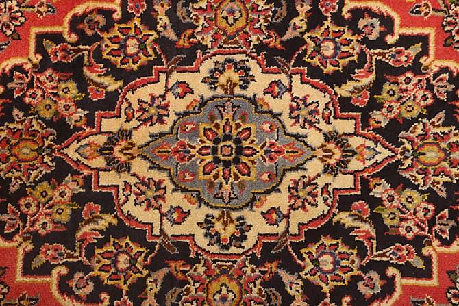 KESHAN Matta 194x300 Stor Flerfärgad - Möbler & Inredning - Mattor - Orientaliska mattor