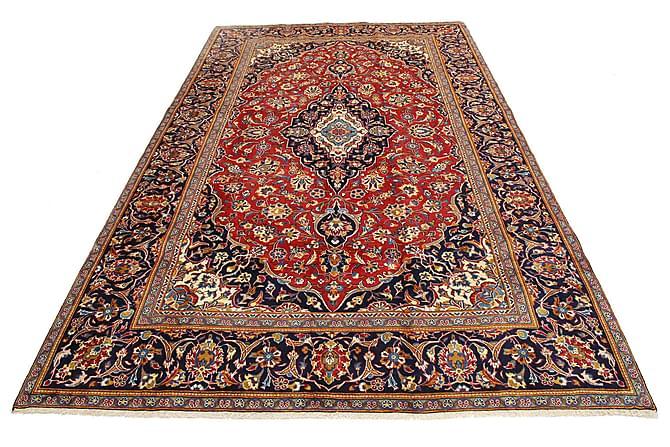 KESHAN Matta 197x302 Stor Flerfärgad - Inomhus - Mattor - Orientaliska mattor