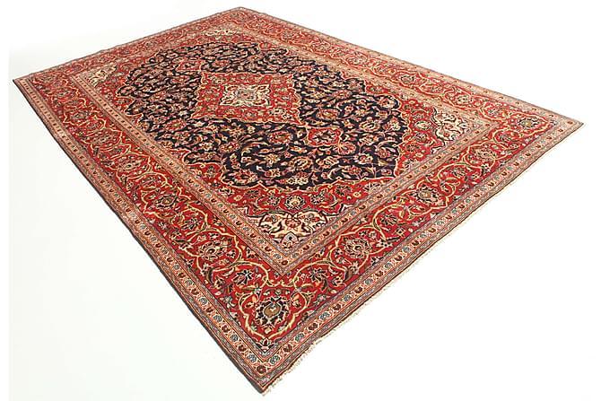 KESHAN Matta 240x354 Stor Flerfärgad - Inomhus - Mattor - Orientaliska mattor