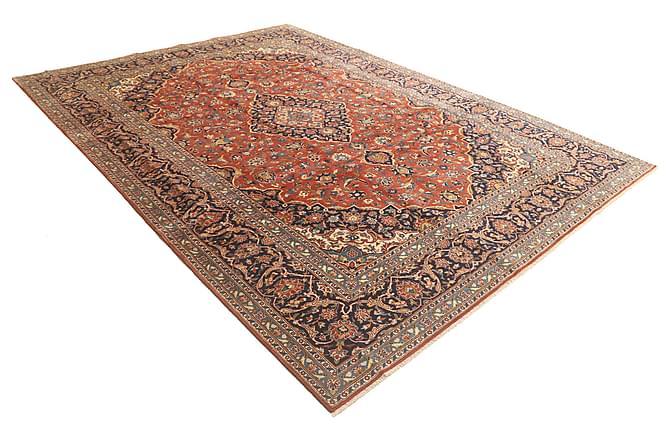 KESHAN Matta 242x345 Stor Flerfärgad - Inomhus - Mattor - Orientaliska mattor