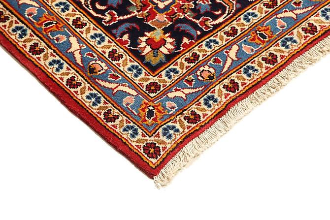 KESHAN Matta 245x345 Stor Flerfärgad - Inomhus - Mattor - Orientaliska mattor