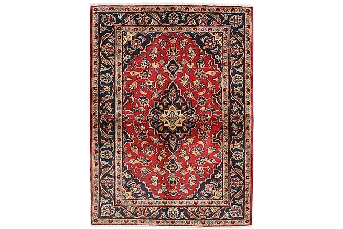 KESHAN Orientalisk Matta 101x141 Persisk Flerfärgad - Inomhus - Mattor - Orientaliska mattor