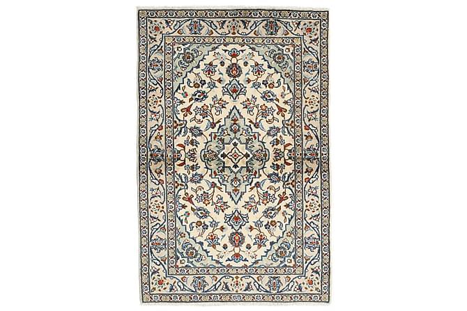 KESHAN Orientalisk Matta 98x150 Flerfärgad - Möbler & Inredning - Mattor - Orientaliska mattor