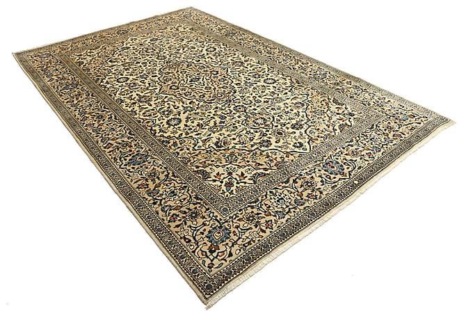 KESHAN Persisk Matta 200x305 - Möbler & Inredning - Mattor - Orientaliska mattor