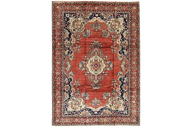 KOLIAI Matta 235x328 Stor Flerfärgad - Möbler & Inredning - Mattor - Orientaliska mattor