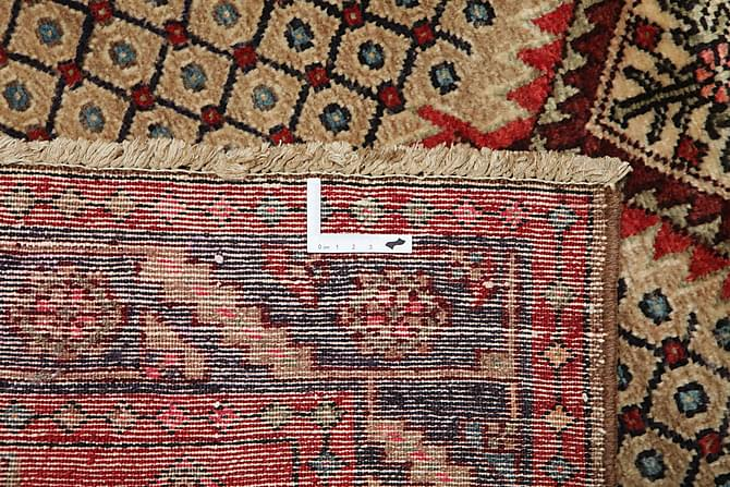 KOLIAI Matta 97x288 Stor Flerfärgad - Inomhus - Mattor - Orientaliska mattor