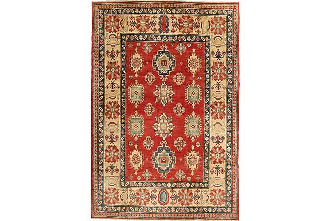 Matta 181x276 Stor Flerfärgad - Inomhus - Mattor - Orientaliska mattor
