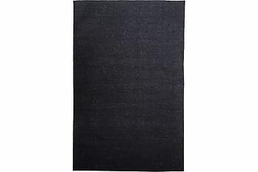 MENDY Kelimmatta 170x240 Svart