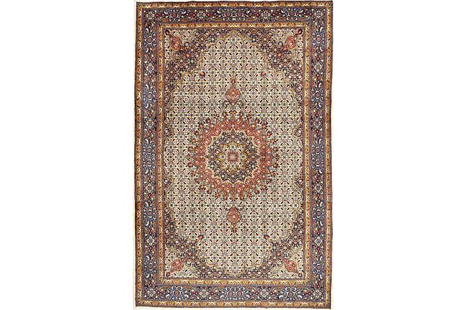 MOUD Matta 215x330 Stor Flerfärgad - Inomhus - Mattor - Orientaliska mattor