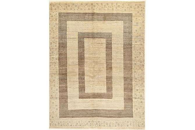 Orientalisk Matta Persisk Lori 150x203 - Beige - Möbler & Inredning - Mattor - Orientaliska mattor