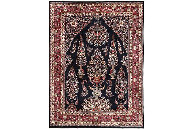 RASHAD Matta 300x400 Stor Flerfärgad - Möbler & Inredning - Mattor - Orientaliska mattor