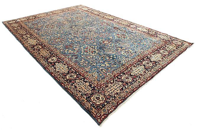 SAROUGH Matta 248x364 Stor Flerfärgad - Inomhus - Mattor - Orientaliska mattor