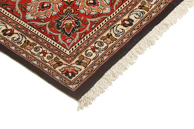 SAROUGH Matta 251x303 Stor Flerfärgad - Möbler & Inredning - Mattor - Orientaliska mattor