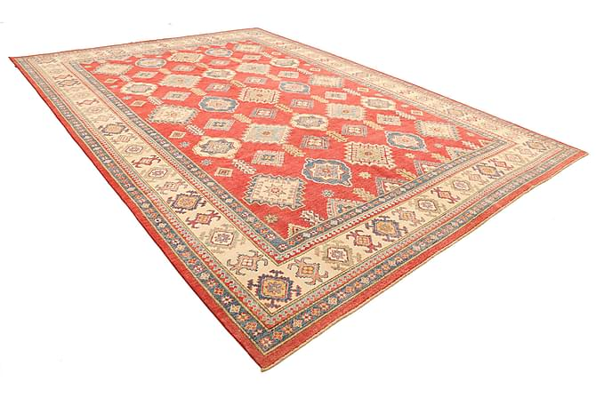Stor Matta  332x463 - Flerfärgad - Inomhus - Mattor - Orientaliska mattor