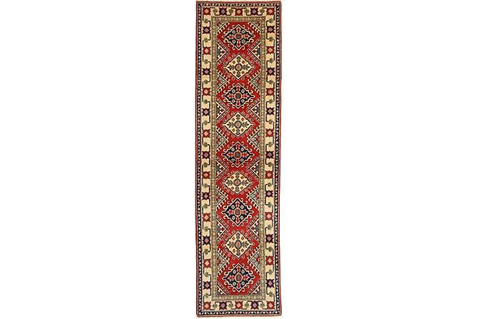 Stor Matta  80x302 - Flerfärgad - Inomhus - Mattor - Orientaliska mattor