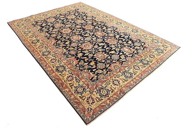 Stor Matta Sarough 195x277 - Flerfärgad - Inomhus - Mattor - Orientaliska mattor