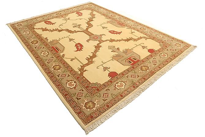 TABRIZ Matta 228x295 Stor Flerfärgad - Inomhus - Mattor - Orientaliska mattor