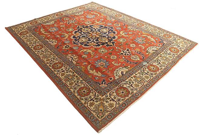 TABRIZ Matta 233x295 Stor Flerfärgad - Möbler & Inredning - Mattor - Orientaliska mattor