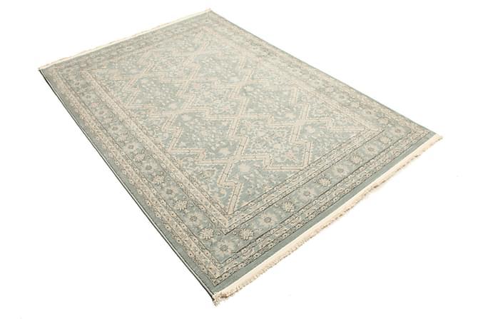 ZIEGLER Matta 160x230 Stor Beige/Grå - Möbler & Inredning - Mattor - Orientaliska mattor