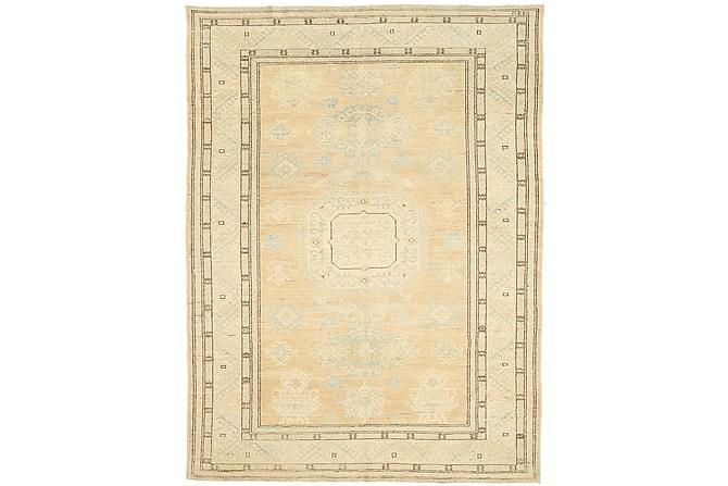 ZIEGLER Matta 167x224 Stor Beige - Inomhus - Mattor - Orientaliska mattor