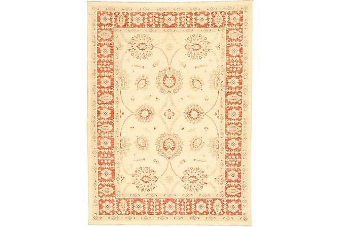 ZIEGLER Matta 167x224 Stor Beige - Möbler & Inredning - Mattor - Orientaliska mattor