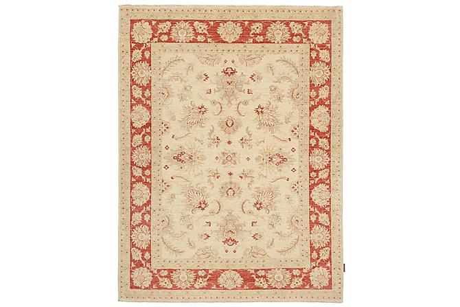 ZIEGLER Matta 168x225 Stor Flerfärgad - Möbler & Inredning - Mattor - Orientaliska mattor