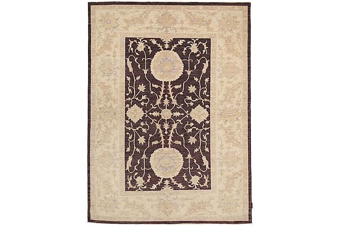 ZIEGLER Matta 172x235 Stor Beige/Brun - Inomhus - Mattor - Orientaliska mattor