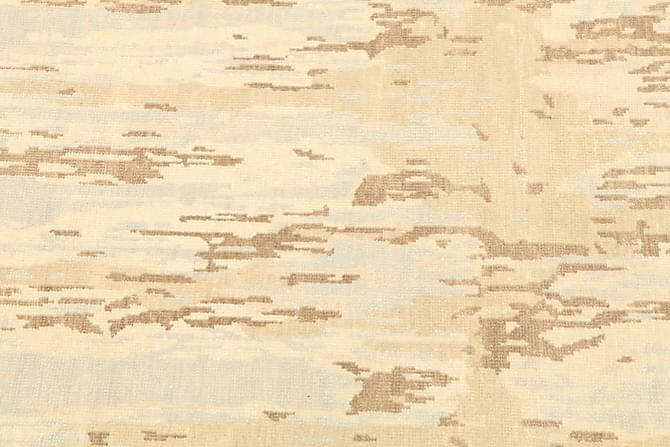 ZIEGLER Matta 175x267 Stor Beige - Inomhus - Mattor - Orientaliska mattor