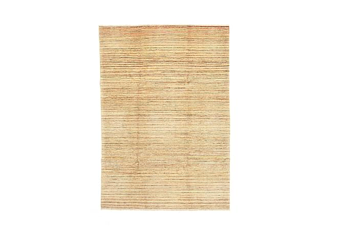 ZIEGLER Matta 201x287 Stor Beige - Möbler & Inredning - Mattor - Orientaliska mattor
