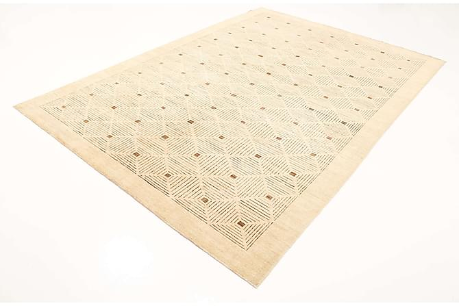 ZIEGLER Matta 203x288 Stor Beige - Möbler & Inredning - Mattor - Orientaliska mattor