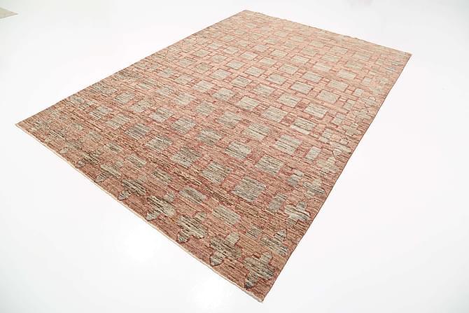 ZIEGLER Matta 205x292 Stor Beige - Möbler & Inredning - Mattor - Orientaliska mattor
