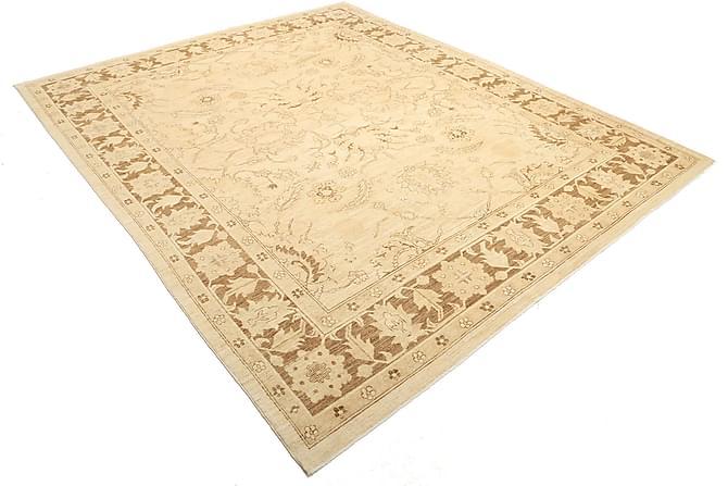 ZIEGLER Matta 244x300 Stor Beige - Inomhus - Mattor - Orientaliska mattor