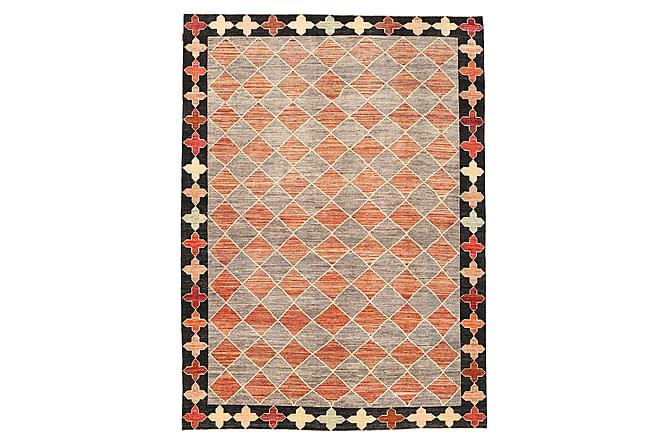 ZIEGLER Matta 267x367 Stor Flerfärgad - Inomhus - Mattor - Orientaliska mattor