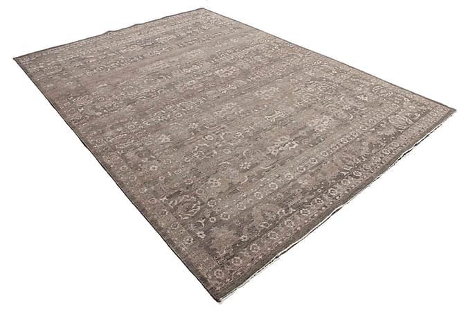ZIEGLER Matta 303x415 Stor Beige/Grå - Inomhus - Mattor - Orientaliska mattor